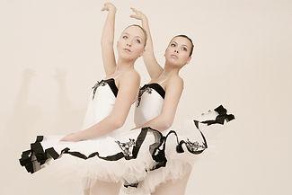 bfy ballettfactory