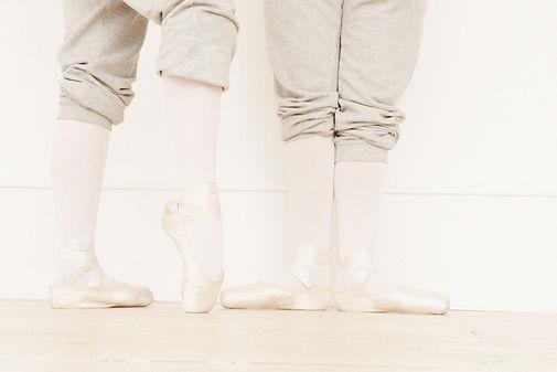 kontakt anmeldung bfy ballettfactory