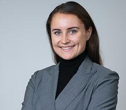 Ann-Sophie Niewerth