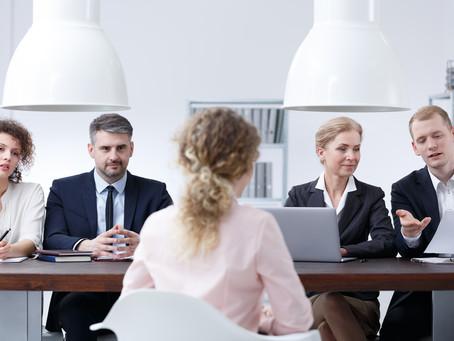 An insider's perspective: A mutually beneficial internship program