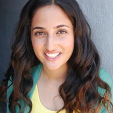 Katrina Priya