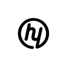 Axl-Springer-hy.png