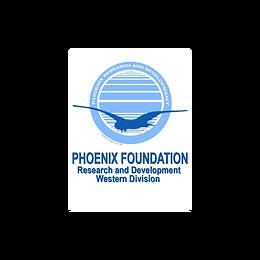 Phoenix Foundation