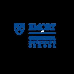 Goizueta Business School at Emory University