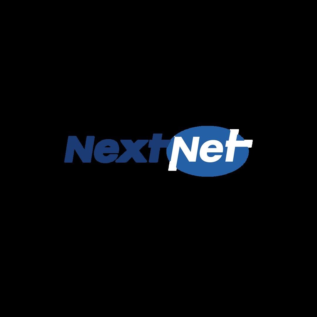 NeXTNet.png