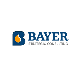 Bayer Strategic Consulting