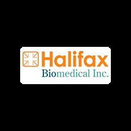 Halifax Biomedical
