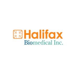Halifax-Biomedical.png