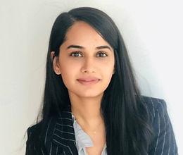 Yugma  Patel