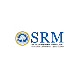 SRM Institute of Science & Technology