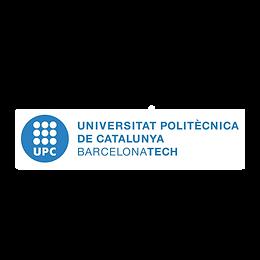 Polytechnic University of Catalonia Barcelona