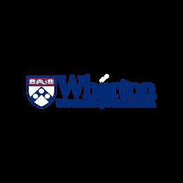 University of Pennsylvania, Wharton School