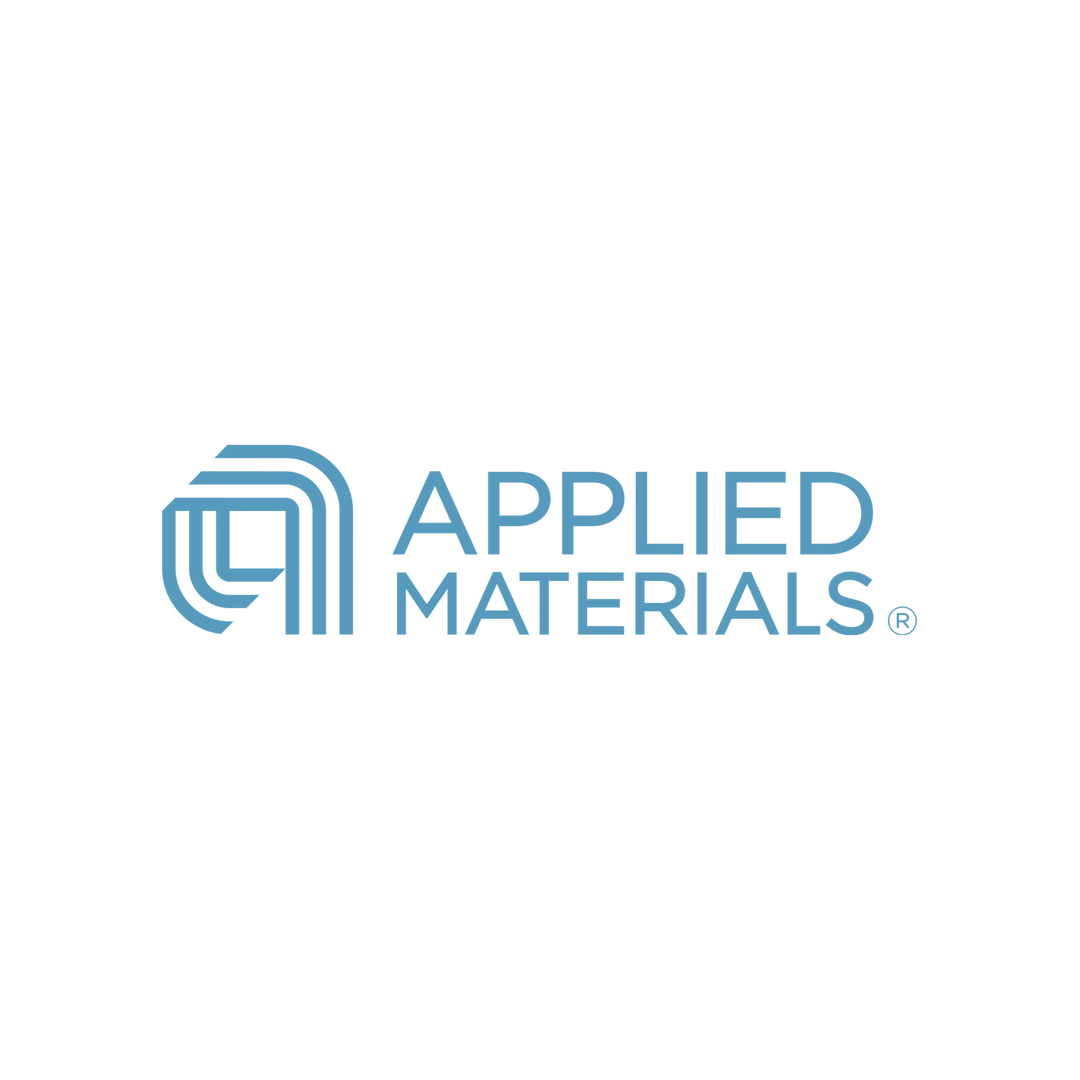 Applied-Materials.png