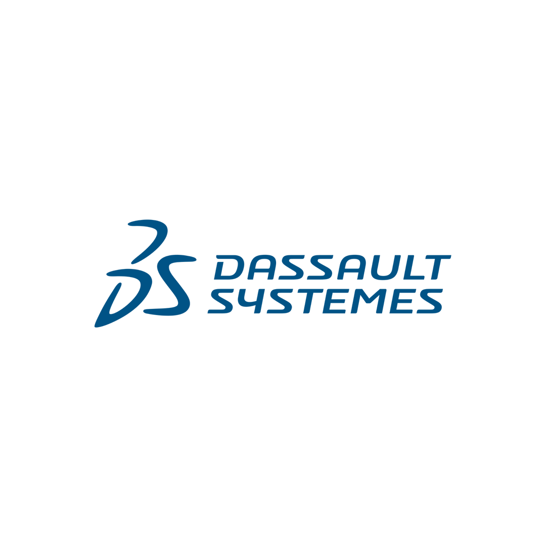 Dassault.png