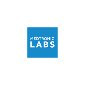 Medtronic-Labs.png