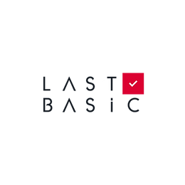 LastBasic