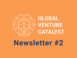 GVC Monthly Newsletter #2