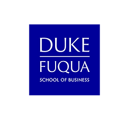 Duke University, Fuqua School of Business