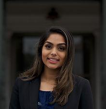 Tara Kumar