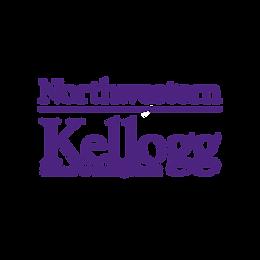 Northwestern, Kellogg School of Management