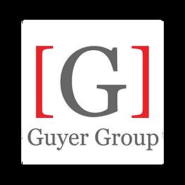 Guyer Group