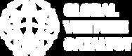 GVC_logo_white.png