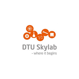 DTU Skylab
