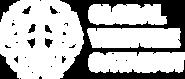 GVC_logo_white (1) 1.png