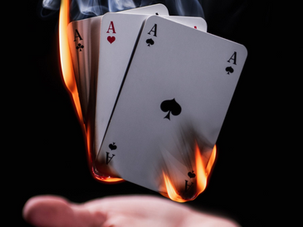 SHHHH….Three Secrets to New Venture Mentoring Magic: Insights from Silicon Valley and Beyond
