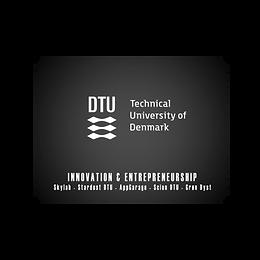 DTU Entrepreneurship
