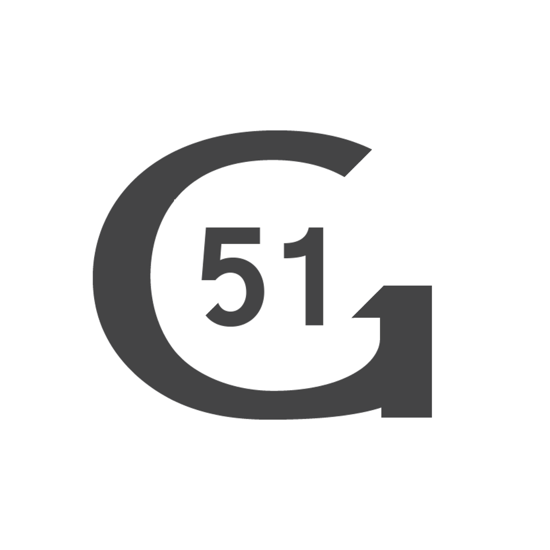 G51.png