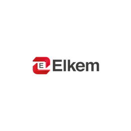 Elkem Advanced Batteries