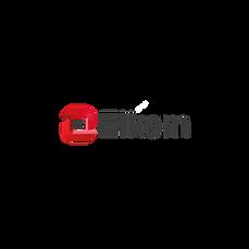 Elkem-Advanced-Batteries.png