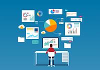 marketing-analyst-1024x717.png