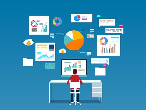 Zimmer Biomet Customer Analytics Sprint