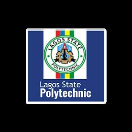 Lagos Polytechnic Institute