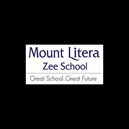 Lifera Education