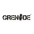 SNES-Grenade-logo-suppliments.png