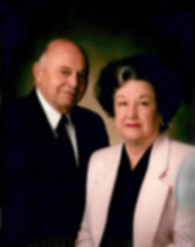 picture Ed and Shirley Bews.jpg