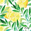 Thumbnail: Carnet citrons