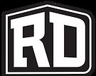 RD_Watermark.png