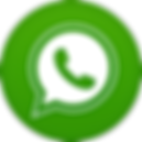 whatsapp_14158.png