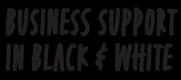Business Support Line_Black.png