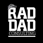 RAD-DAD_Facebook_Profile_Image.png