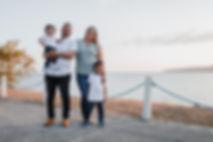 adult-affection-beach-1470172.jpg