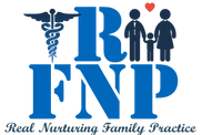Logo (with text).png