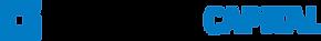 logo.gardner.2.png