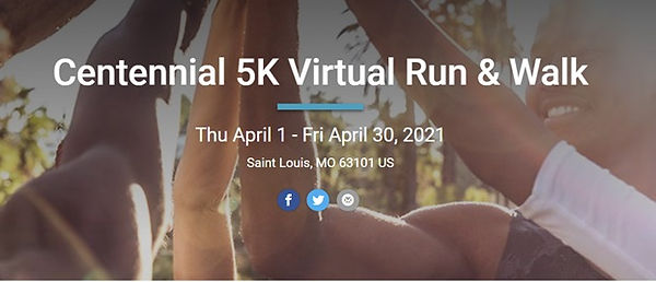 RunWalk.jpg