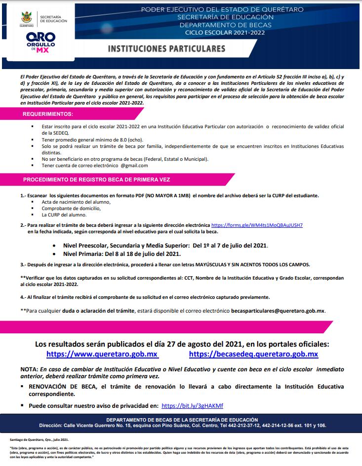 Convocatoria para Becas 2021-2022.png