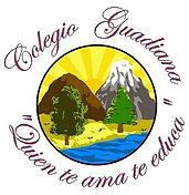 LOGO GUADIANA.jpg